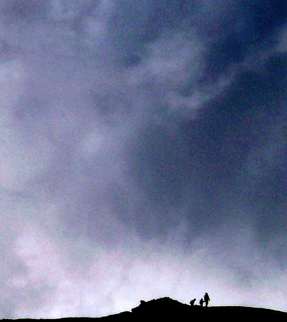 Taormina environs Mt Etna 100_0453