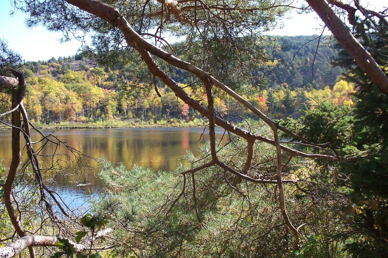 1774 Acadia National Pk Maine