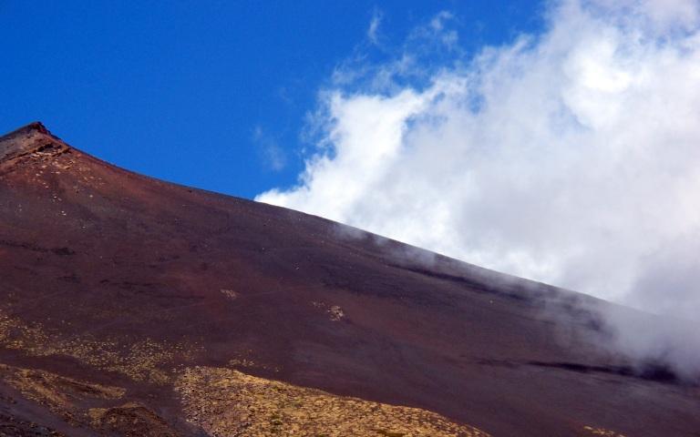 Taormina environs Mt Etna 100_0456