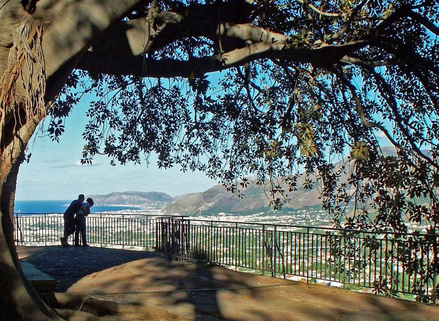 Palermo excursion Monreale - city life 101_0375_edited-1