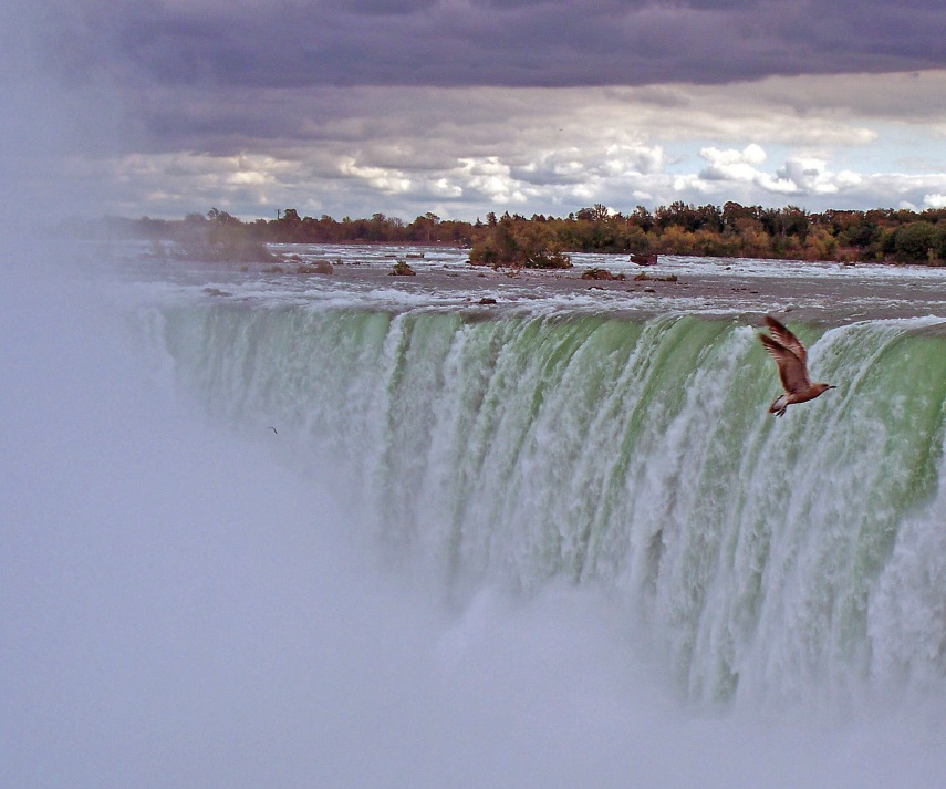 1234 Niagara Falls  Canada(2)_edited-1