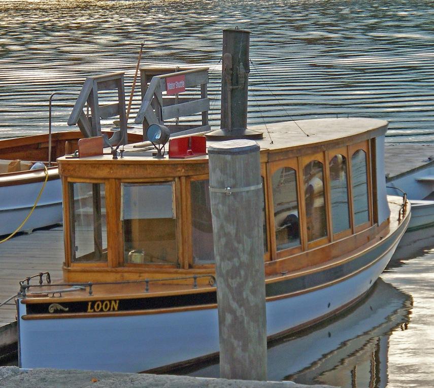 1965 Mystic Seaport Connecticut_edited-1
