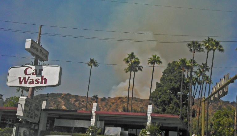 Glendale fire_edited-1
