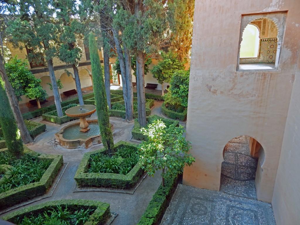 Alhambra DSCN1729_edited-1