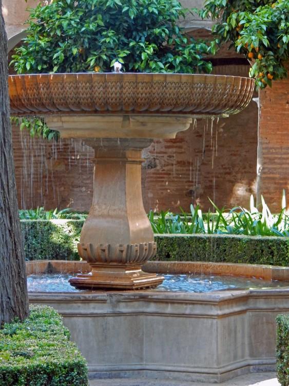 Alhambra DSCN1748_edited-1