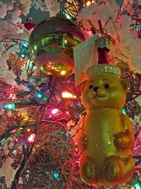 Christmas teddy bear_edited-1