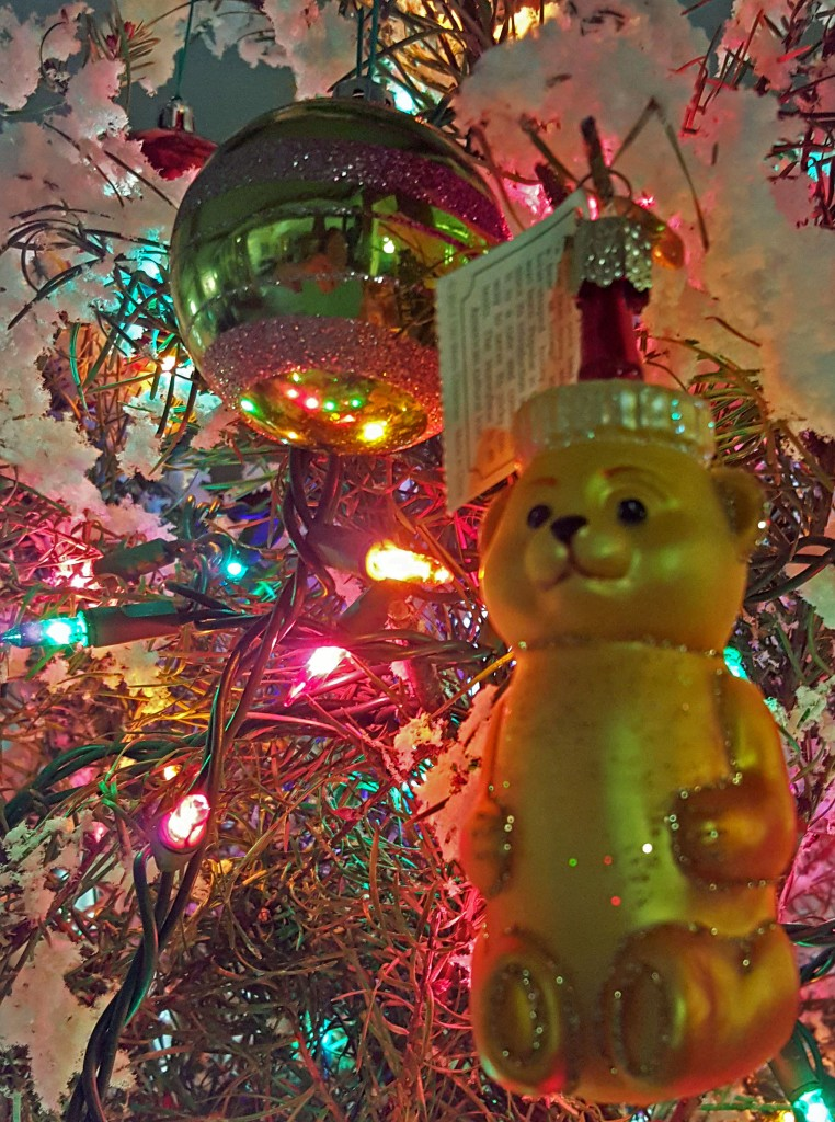 Christmas teddy bear_edited-1