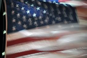US flag_edited-1